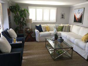 Maldonado Living Room - After